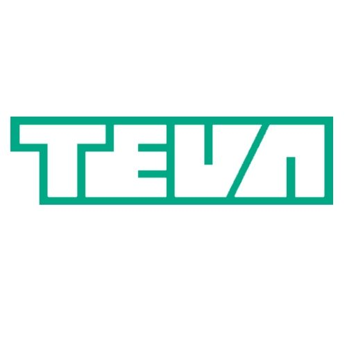 TEVA PHARMACEUTICALS POLSKA SP. Z O.O.